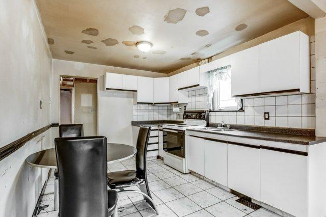 013 546 Quebec Hamilton kitchen - 546 Quebec St, Hamilton