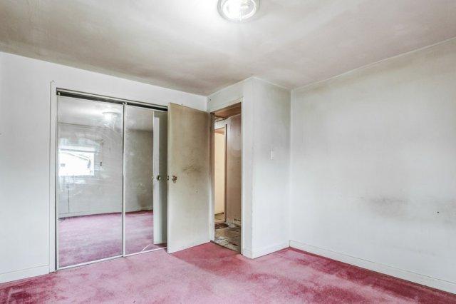 019 546 Quebec Hamilton bedroom4 - 546 Quebec St, Hamilton