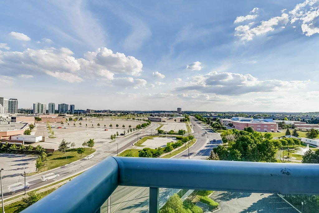 027 1008 2585 Erin Centre Mississauga view2 - Recently SOLD in Mississauga