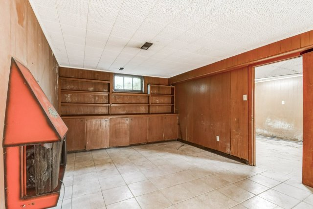 029 98 Elm Hill Ancaster basement4 - Recently SOLD in Ancaster