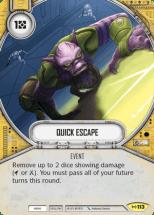 swd07_quick-escape