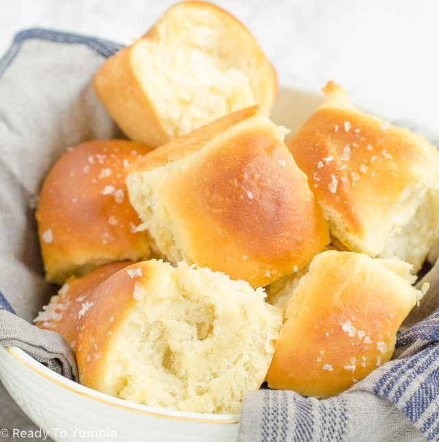 amish-potato-rolls-9