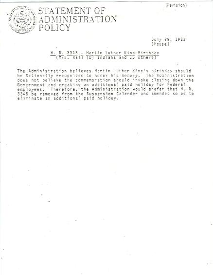 statement-of-administration-policy