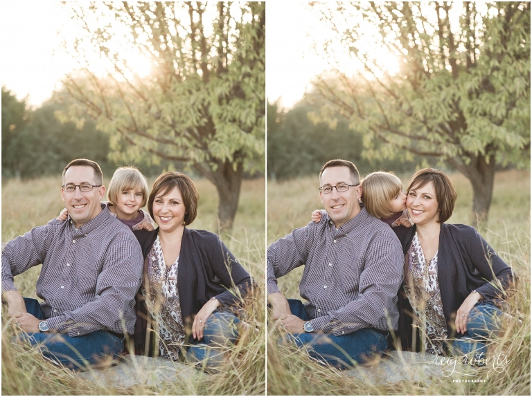 Arizona Family Photographer | Reaj Roberts Photography