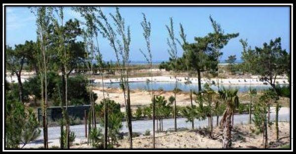 Troia Resort Plot for sale
