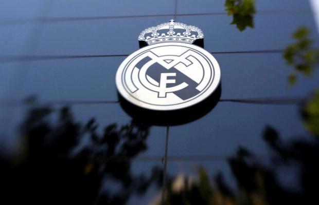 logo real boutique