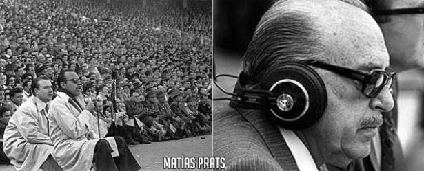 matiasprats-chamartinefe