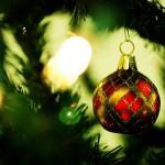 クリスマス 彼女へのサプライズプレゼントの演出方法