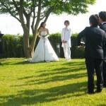 結婚式の余興の締めの挨拶は気を付けて!