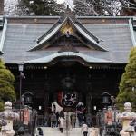 2015年版!千葉県のおすすめの初日の出スポット3選