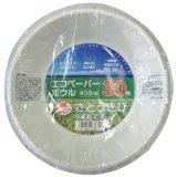 yokai-w-20140516-10