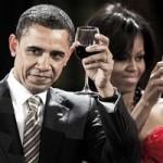 ワイングラスの持ち方 マナーをしっかりマスターしよう!