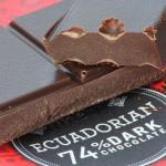 ビターチョコとブラックチョコの違いは? ダイエット効果があるのはどっち?