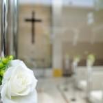 少しでも節約したい貴方へ お得な結婚式場の安い時期情報
