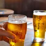 ノンアルコール飲料は未成年が購入して飲んでもいい?