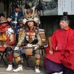 2015年 鎌倉まつり 神輿やパレードなど見どころ情報