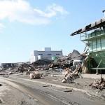 南海トラフ地震はいつ起こる? 予言はあてにならない