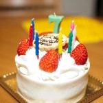 うるう年の2月29日生まれの人 誕生日はいつになる?