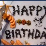 上司に贈りたい 誕生日のメッセージ文例集