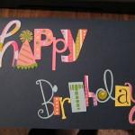 彼氏を感動させる 誕生日のメッセージ文例集