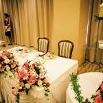 結婚式の費用 ケチってるように見えない必見節約術