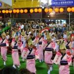 2015年 阿波踊り 日程と地元民がすすめる見どころポイント