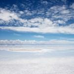 ウユニ塩湖への行き方 旅費はどれくらいかかる?