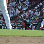 2015 プロ野球開幕投手予想 広島・ソフトバンクはどうなる?