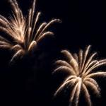 2015年 沼津夏祭り 狩野川花火大会 穴場スポットや桟敷席の情報