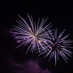 2015年 ふくろい遠州の花火大会 穴場スポットと交通規制情報