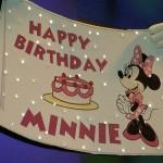 ディズニーリゾートの駐車場 誕生日だと無料になるってホント!?