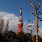 これで迷子にならない! 東京駅から東京タワーへのアクセス方法
