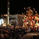 2015年 秩父屋台囃子の太鼓が魅力の秩父夜祭情報