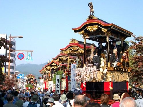 出典:大津祭