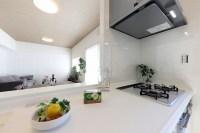 s-キッチン-1