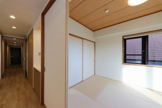s-和室-1