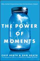 the-power-of-moments-9781501147760_hr