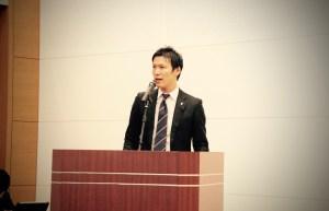 高崎圭悟社長ブログわりとまじめブログ