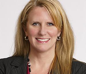 Julie Edwards