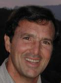 Vince DiBianca
