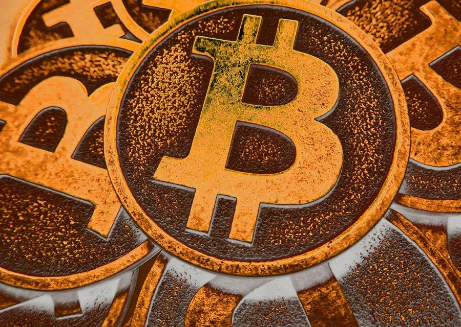 Digital Currencies do Represent the Future