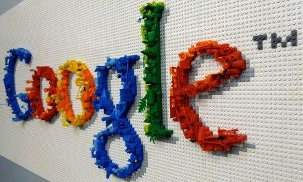 Google's Eight Pillars of Innovation