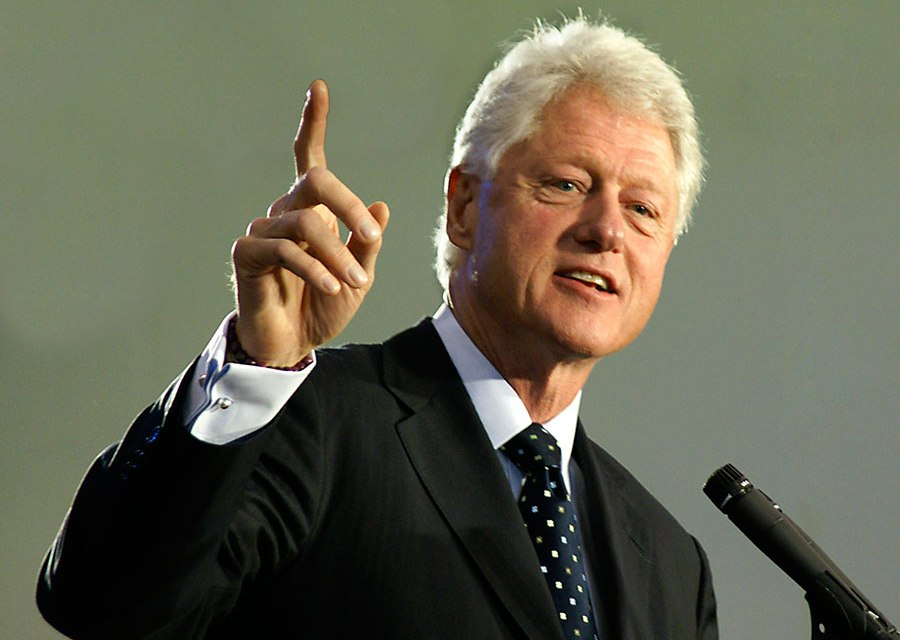 Clinton Global Initiative Announces Commitments to Action