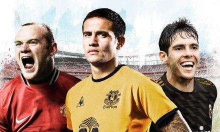World Cup Soccer & Social Enterprise: A Hybrid Financing Model