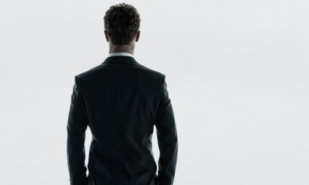 50 Shades Of Balanced Leadership