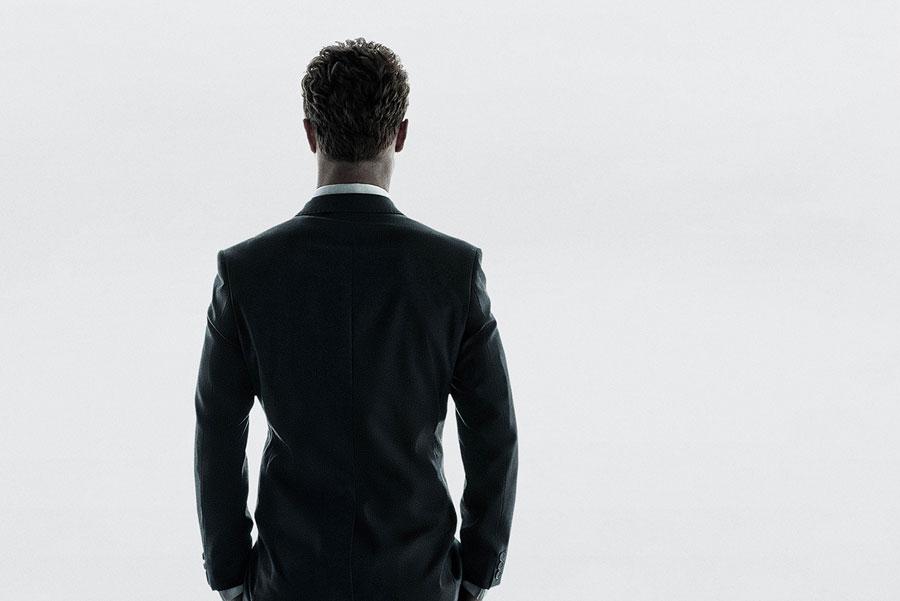 50 Shades Of Balanced Leadership