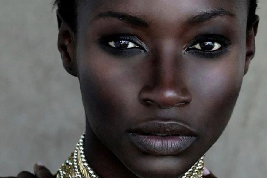 African Women Can Transform The Continent