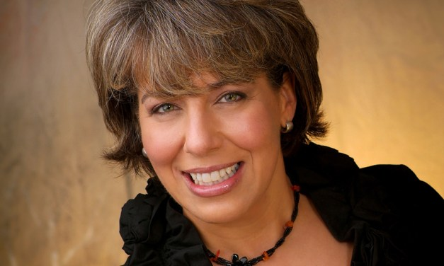 Carol Hansen, CEO, Tatonka Capital  Corporation