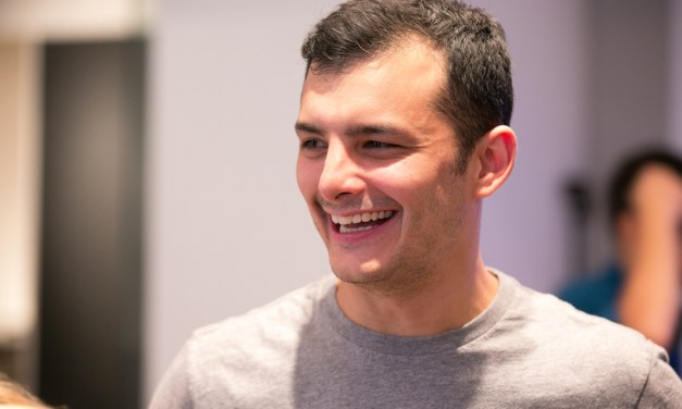 Derek Handley, Serial entrepreneur