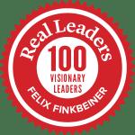 RL-100-badge100